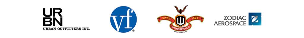 customer_logos_5
